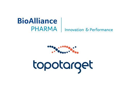 BioAlliance Topotarget