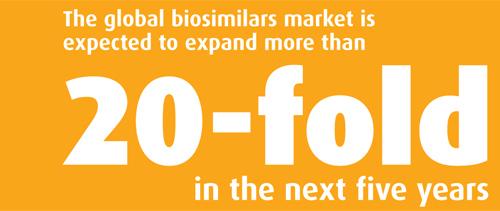 biosimilars big fact
