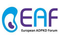 Otsuka launches European ADPKD forum