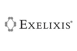 Exelixis logo