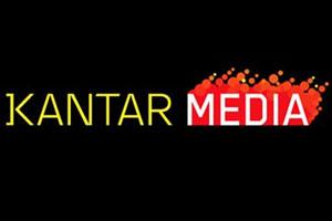 edit-Kantar_Media_PH