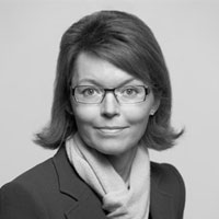 Lise Kingo, Novo Nordisk
