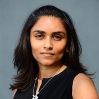 Manjula Halai