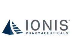 AZ adds another Ionis drug in $330m kidney disease deal