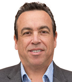 GalbraithWight Steve Mazzarese