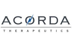 Acorda acquires Biotie to expand in Parkinson's disease