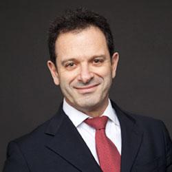 Kantar Health Michel Murino