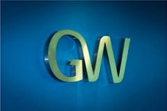 GW ascendant as epilepsy drug clears phase III trial