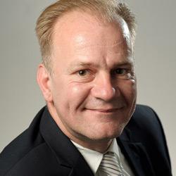 EMVO Andreas Walter
