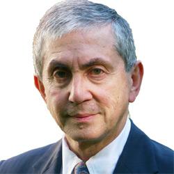 Alacrita Dr Keith Bragman