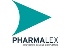 PharmaLex expands its footprint to Italy