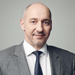 Ipsen Dr Claude Bertrand