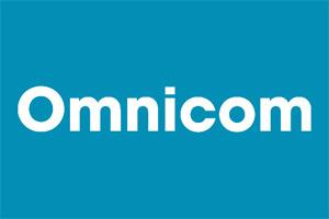 Omnicom Public Relations Group