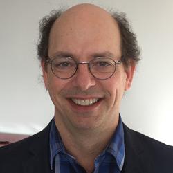 Therachon Dr Jeffrey Stavenhagen