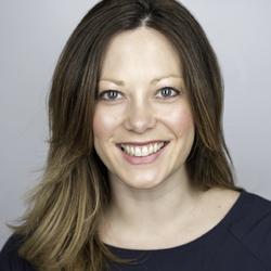 Clare Preskett
