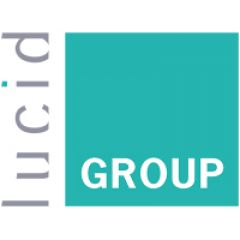 Lucid strikes £11m investment deal with equity firm LDC