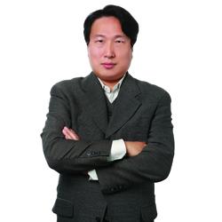 Ho_Ung_Kim