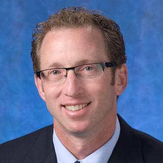 Craig Landau