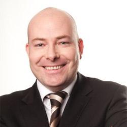 Peter Kelly Accord Healthcare Actavis
