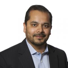 Anish Mehta appointed CEO of new women's health business