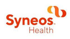 INC Research/InVentiv Health becomes Syneos Health