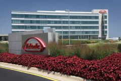 Takeda's Alofisel becomes Europe's first allogeneic stem cell therapy
