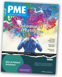 PME June