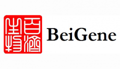 China's BeiGene takes PD-1 antibody into pivotal trials