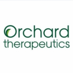 Daily Brief: Orchard Therapeutics raises 150m, Astellas swoops for early-stage gene company, Amicus gets FDA Fabry approval