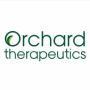 Daily Brief: Orchard raises $150m, Astellas swoops for early-stage gene company, Amicus gets FDA Fabry approval