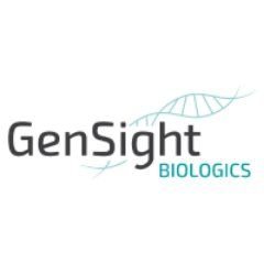 Encouraging data for GenSight's blinding retinal disease gene therapy