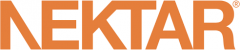Nektar confirms BMS deal for NKTR-214 is on track