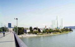 Tecentriq combo gains European NSCLC approval