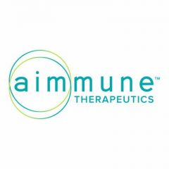 Aimmune preps EU filing for peanut allergy immunotherapy