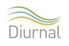 Resurgent Diurnal raises £5.4m for twin product filings