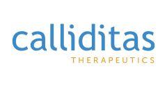 Calliditas bets on PBC drug in Genkyotex buyout