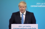 Boris Johnson is new PM – but opposition to his Brexit plans mount
