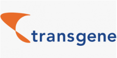Transgene slumps as viral cancer therapy fails phase 3 trial
