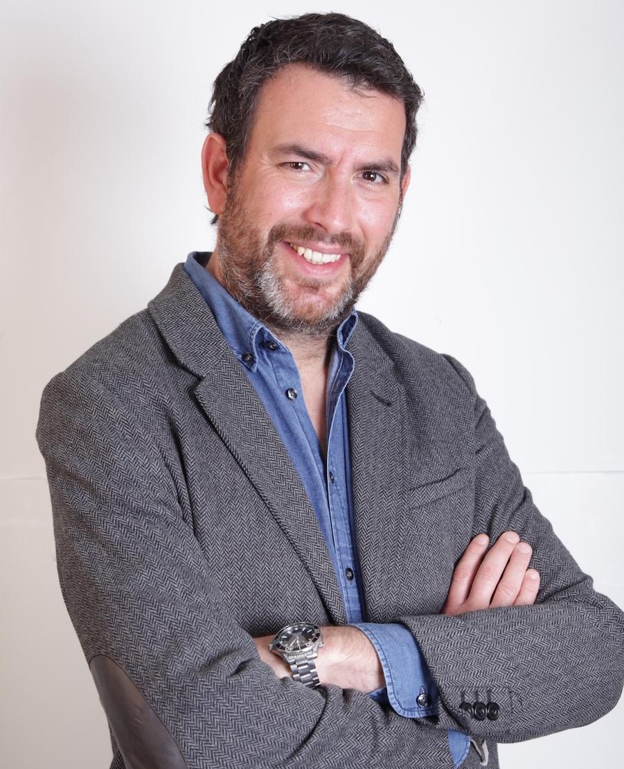Philippe Huit-Louradour