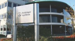 Boehringer spends €1.18bn to acquire NBE-Therapeutics