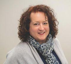Q&A: Kate Paxton