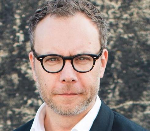 Matt Neale