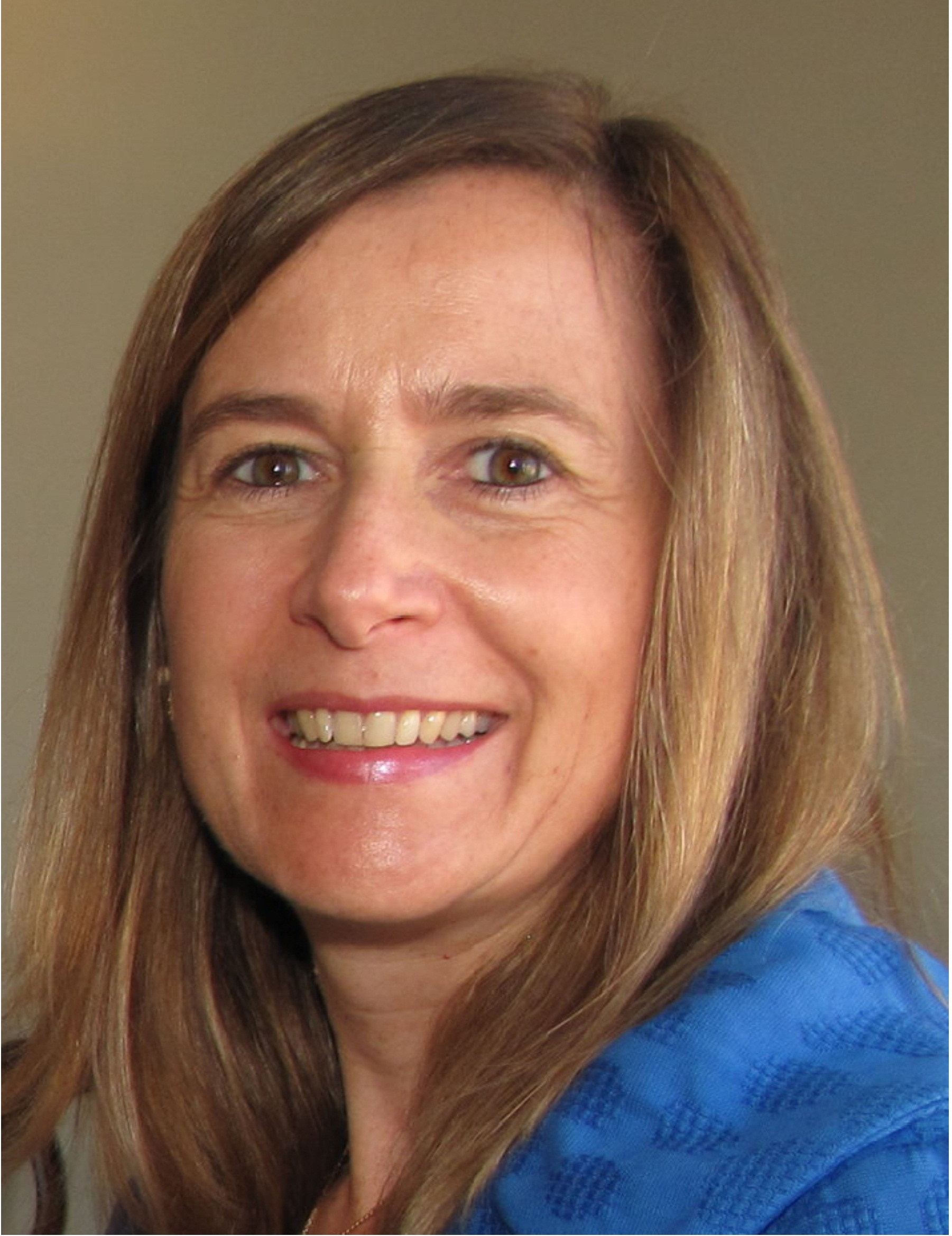 Karen Ticozza