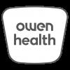 An agency called Owen