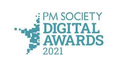 PMSociety logo 21
