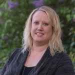 Julie Beeso - Oxford PharmaGenesis