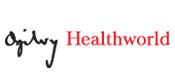 Ogilvy Healthworld logo