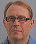 Dr Brian D Smith