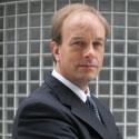 Jonathan O'Connell, Merrion Pharmaceuticals