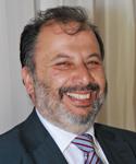 Theofilos Timiou Cegedim Relationship Management